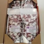 saffraanpoeder capsules